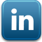 View LinkedIn profile on LinkedIn